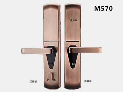 manbetx官网客户端下载锁M570