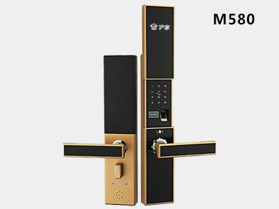 manbetx官网客户端下载锁M580