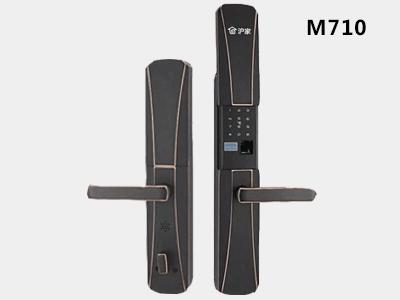manbetx官网客户端下载锁M710